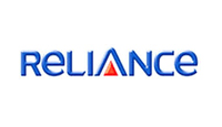 reliance_upes-recruiters.jpg