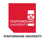 staffordhire-university