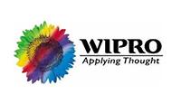 wipro_upes-recruiters.jpg