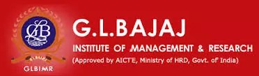 GL Bajaj Institute of Management