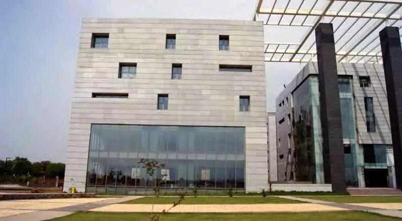 Vedatya Institute Gurugram Admission