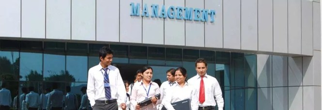 Accurate Institute of Advanced Management greater noida