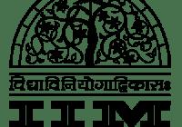 IIM Ahemadabad CAT Cut off 2013