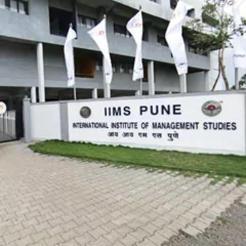 International Institute of Management Studies Pune