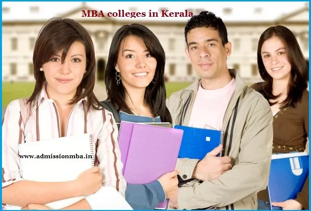 PGDM Colleges Kerala