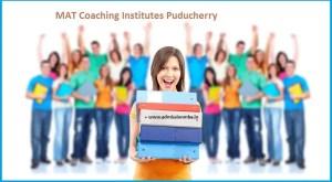 MAT Coaching Institutes Puducherry