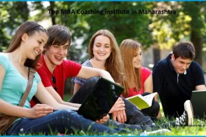 Top MBA Coaching institute in Maharashtra