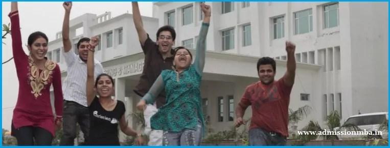 Aravali College Faridabad Admission 2020