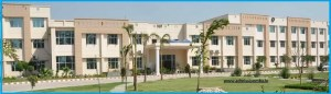 NGF College of Engineering