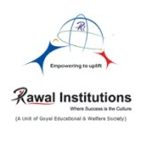 Rawal Institution