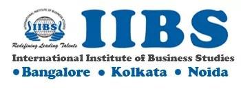 International Institute of Business Studies