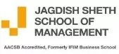 Jagdish Sheth School of Management Bangalore