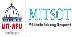 MITSOT Pune