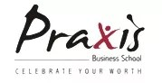 PBS - Praxis Business School, Kolkata