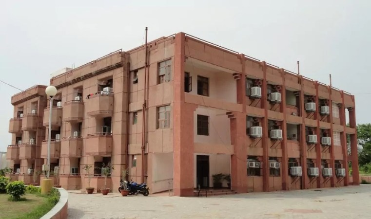 NIAM Jaipur Admission 2019
