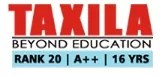 Taxila Business School Jaipur