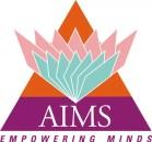 Master Business Administration AIMS institutes Bangalore
