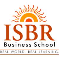 ISBR International School of Business & Research Bangalore