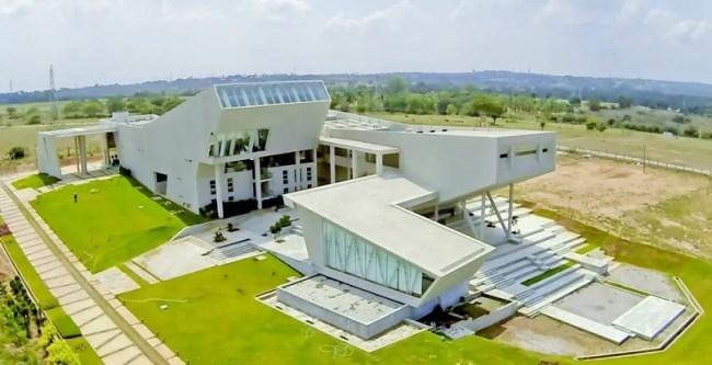 Post Graduate Diploma Management Myra School of Business Mysore