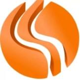 Sunstone Business School