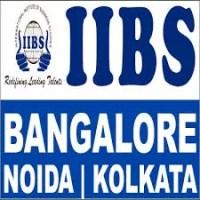 IIBS International Institute of Business Studies