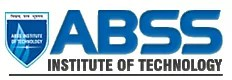 ABSS Institute Of Technology