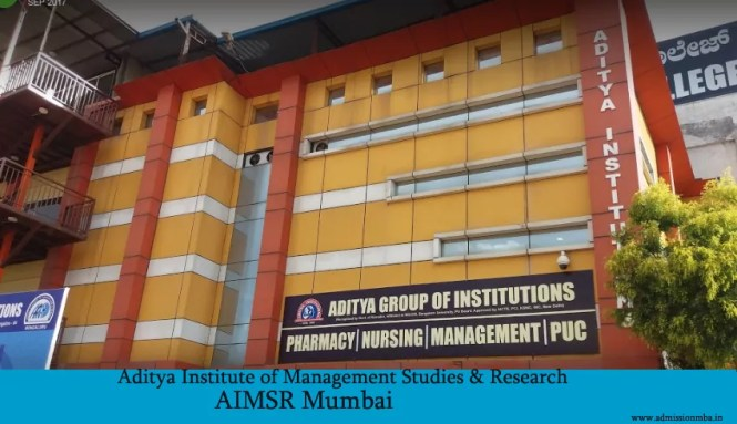 Digital Marketing Course Duration In Mumbai