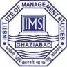 Institute of Management Studies - Ghaziabad