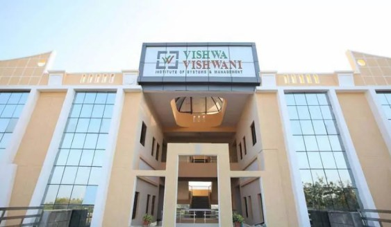 VVISM Hyderabad
