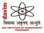 Dav Institute