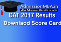 CAT_results
