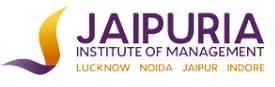 Jaipuria Institute of Management PGDM Admission Fees