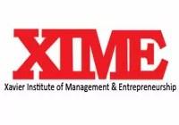XIME-Chennai-2018-06