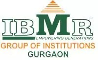IBMR Gurgaon -  Admission, Fees, Placement