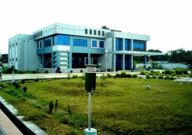 CIMAGE College Patna Admission 2019