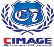 CIMAGE College Patna