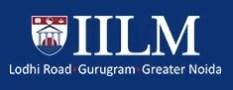 IILM University Gurugram