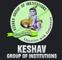 Keshav Group of Institutions, KGI Karnal