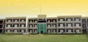 Rattan Institute of Technology and Management Campus