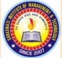 Saraswati Institute of Management and Technology Ambala