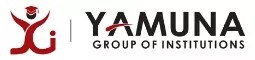 Yamuna Group of Institutions