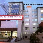 Fostiima Business Schoool Dwarka