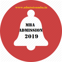 MBA Admissions 2020