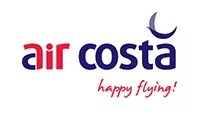 air-costa_upes-recruiters