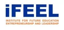 IFEEL College