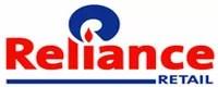 Reliance-Retail-Ltd.