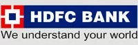 Placements at hdfc_bank