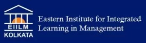 EIILM Kolkata, Eastern Institute for Integrated Learning in Management