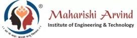 MAIET Maharishi Arvind Institute of Engineering and Technology