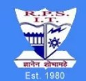 RPSIT Patna
